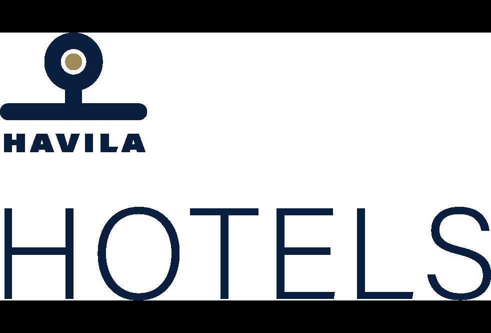HAVILA HOTELS